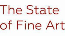 Konferenz »The State of Fine Art – New Perspectives on Artistic Copyright«